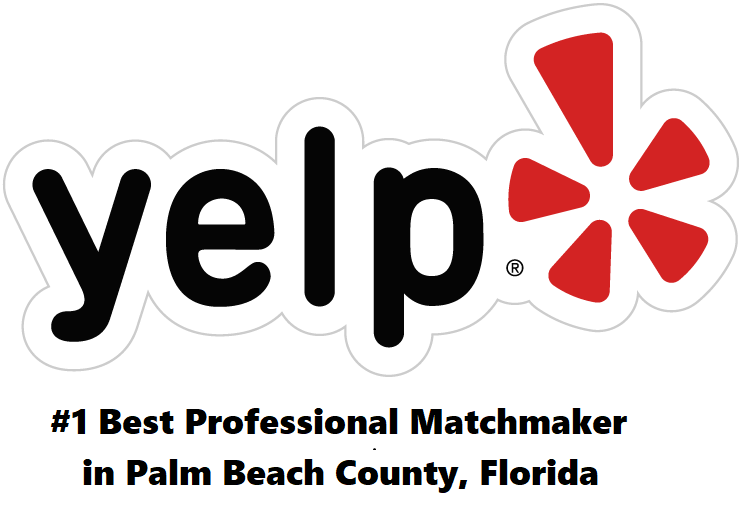 #1 Best Professional Matchmaker In Palm Beach County Florida