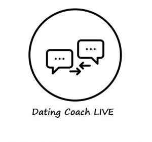 Datig Coach Live Logo 2