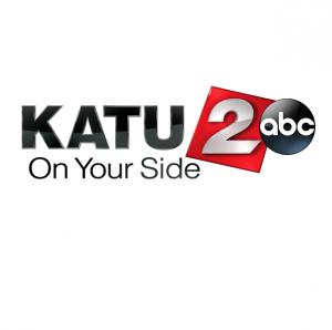 KATU 2 ABC Logo 2