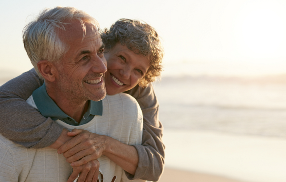 Palm Beach Matchmaker Is Looking For Mature Jewish Women