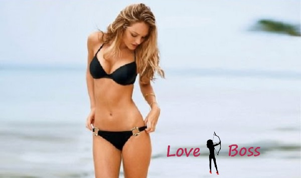 We have lots of model quality women looking to get married in South Florida