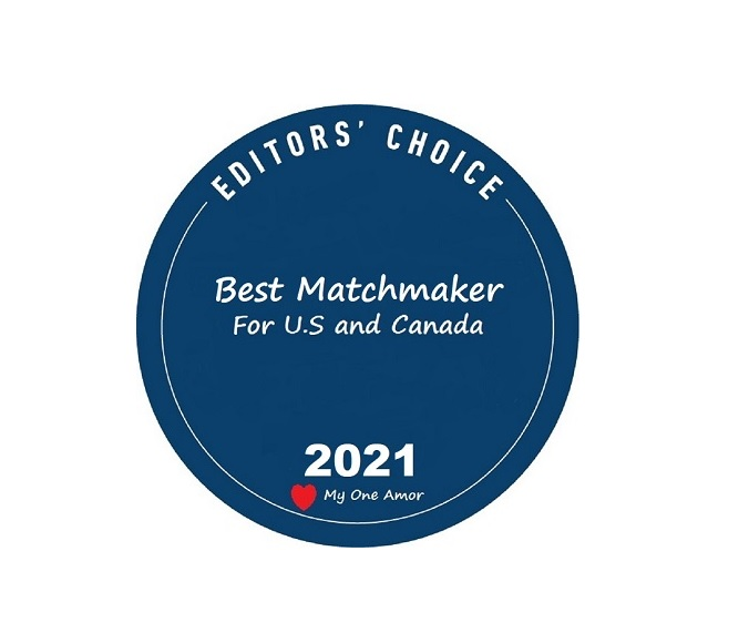Best Matchmaker In U.S. and Canada Named By Dating Advice Blog